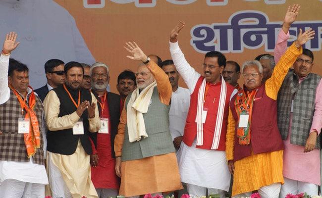 narendra modi meerut afp 650