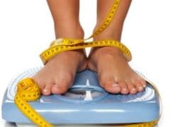 Kids Beware: Higher BMI And Obesity Can Raise Cardiovascular Risks Even In Young