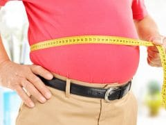 Obesity, the Growing Health Concern in India and the Need to Tackle it