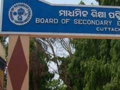 OSSTET 2016: Board Of Secondary Education, Odisha Declares Results Online; Check Here