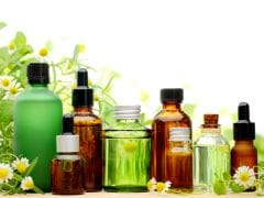 Healing Power of Essential Oils: Tea Tree, Jasmine and More