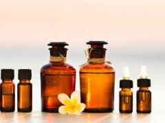 5 Essential Oils and Their Amazing Health Benefits