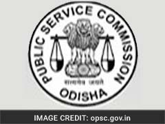 OPSC Civil Services Examination 2015 Final OAS Results Declared; 670 Candidates Selected