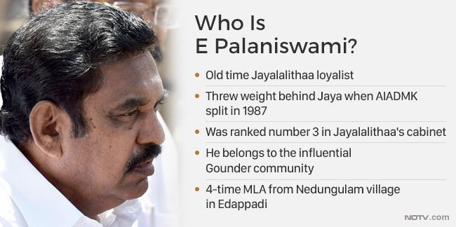 palaniswami gfx