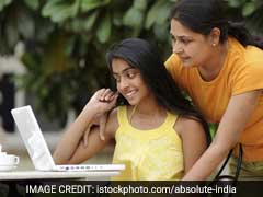 JEE Main 2017: What To Do If Your Child Does Not Make The Cut