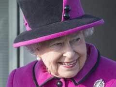 British Queen Elizabeth II Completes 65 Years On British Throne