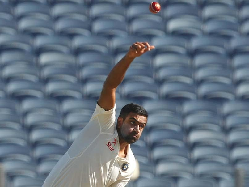 Live Cricket Score India vs Australia, 1st Day 1 in Pune