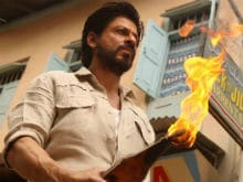 <i>Raees</i> Box Office Collection Day 12: Shah Rukh Khan's Film Registers 'Big Drop'