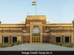 Rajasthan High Court Recruitment: Apply Online For 266 Stenographer Posts; Last Date March 18