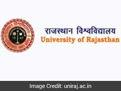 Battle Of Haldighati: No Plan To 'Rewrite' History, Says Rajasthan University Vice Chancellor