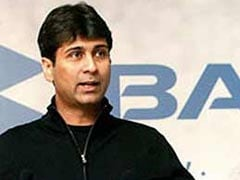 Idea Of Demonetisation Wrong, Says Rajiv Bajaj