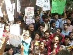Ramjas College Clashes: Crime Branch Records Statements Of 2 Students