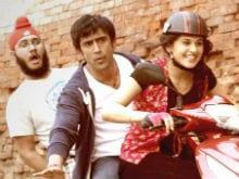 Running Shaadi Director Says Having To Change Film Title Was 'Unfortunate'