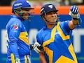 Virender Sehwag's Reason For Skipping Sachin Biopic Screening? Wife Comes First