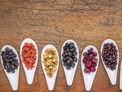 Do Superfoods Really Benefit Or Is It Just a Fad?