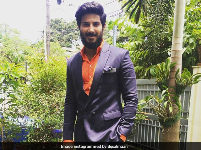 Cia comrade in america is dulquer salmaan 39 s next film for C k muraleedharan