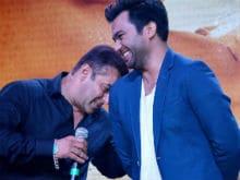 Salman Khan In Ali Abbas Zafar's Third Film? The Director Says...