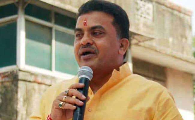 sanjay nirupam 650