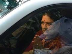 'What Does Immediately Mean?' Supreme Court Snaps At VK Sasikala's Team