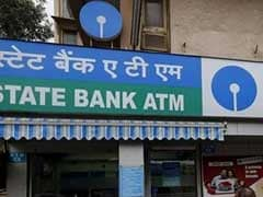 SBI's Charges For ATM, Minimum Balance Kick In. Details Here