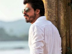 Shah Rukh Khan Must Pay Tax On Notional Rent From Dubai Villa: Tribunal