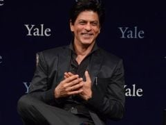 How Shah Rukh Khan Changed A Man's Life Will Double Your Respect For Him