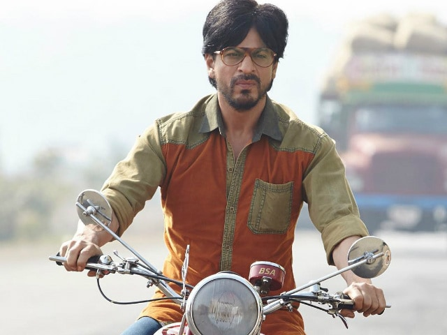RaeesSpectacles