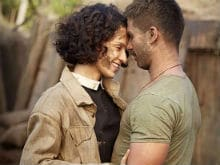 Shahid Kapoor's Epic Response When Asked About Cold War With Kangana Ranaut