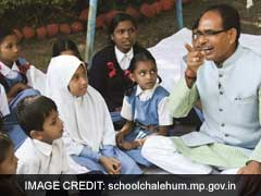 Mile Banche Madhya Pradesh: Professionals To Teach For One Day At Government-Run Schools, 1.26 Lakh Volunteers Register