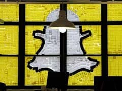 This Multi National Company Is Set To Hire Workers Via Snapchat