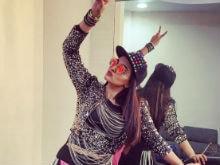 Nach Baliye 8: Sonakshi Sinha To Judge, Divyanka Tripathi A Contestant, Says Report