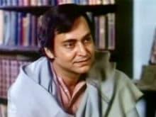 NFAI's New Film Club For Children Will Begin By Screening Satyajit Ray's Sonar Kella