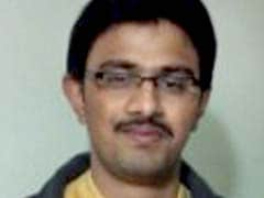 White House Reacts To Srinivas Kuchibhotla Shooting: 'Reports From Kansas Disturbing'