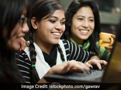 Board Of School Education Haryana To Release Class 10 And 12 Admit Cards Today; Download On Bseh.org.in