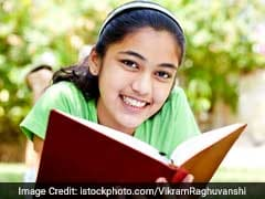 CBSE Board Exam: How To Score Well In English