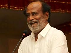 Support No One, Rajinikanth Tweets On By-Poll Amid Speculation Over Meeting