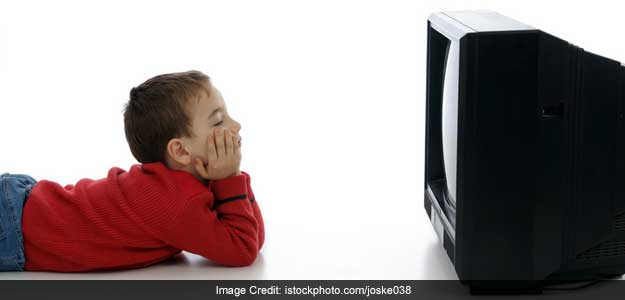 tv violence Hundreds of scientific research studies show the effect of violence in the media on both adults and children—television, movies, video games, and whatever is available on your phone, tablet, or .