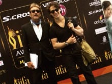 Tiger's Birthday Wish For Father Jackie Shroff: 'Long Live The Hero'