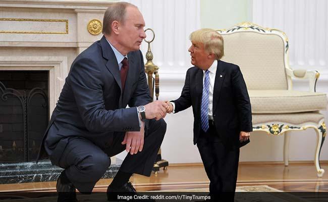 [Image: tiny-trump-donald-trump-trump-memes_650x...573141.jpg]