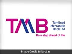 TMB Recruitment 2017: Apply Online At Tmbnet.In For Clerk Posts