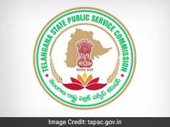 TSPSC Pollution Control Board Hall Tickets Released; Download Now