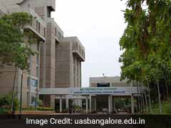 University of Agricultural Sciences Bangalore Hosts 13th Agri Congress