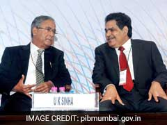 Sebi A Big Responsibility, Says New Chief Ajay Tyagi