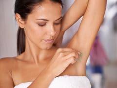 How to Lighten Dark Underarms: 5 Miraculous Beauty Remedies