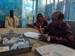 Why Polls Are Bad News For Uttar Pradesh's Rural Hospitals