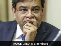 After Notes Ban, How Long Can Urjit Patel Remain Accommodative?
