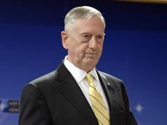 Donald Trump's Defense Chief Sees No Military Collaboration With Russia