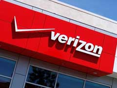 Verizon Said To Near Yahoo Deal At Lower Price After Hacks