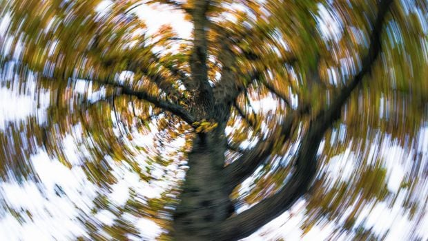 6 Effective Ways to Get Rid of Vertigo