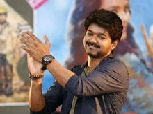 Vijay Reunites With Samantha Ruth Prabhu, Kajal Aggarwal, Jyothika For His Next Film